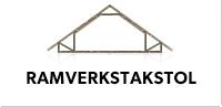 btn_keharistikko