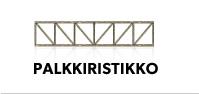btn_palkkiristikko