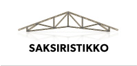 btn_saksiristikko