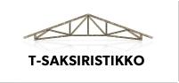 btn_tsaksiristikko