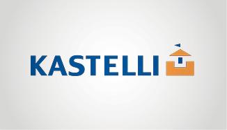 Kastelli-logo