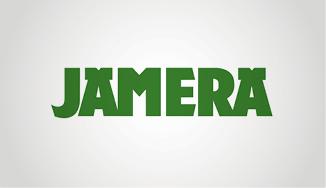 Jämerän logo