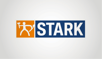 Starkin logo